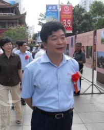 国庆60周年威廉希尔中文网站图片展