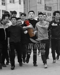 抢菩萨 威廉希尔中文网站民俗摄影