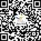 bbin官网官方微信